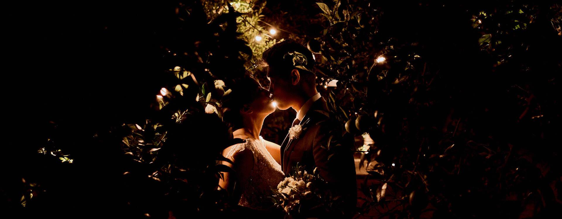 come scegliere il fotografo del proprio matrimonio