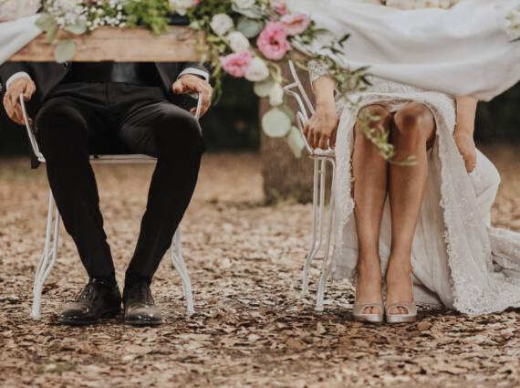 studio Cromatica italian wedding photographer